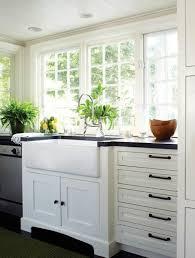 bronze pull kitchen faucet rubbed bronze kitchen faucet design ideas
