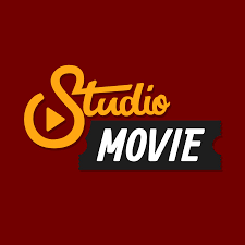 Home Design Studio Pro Youtube Studio Movie Youtube
