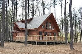 Log Home Styles News And Announcements From Jack Log Home Styles By Honest Abe