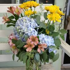 florist in greensboro nc greensboro florist flower delivery by sedgefield florist and gifts