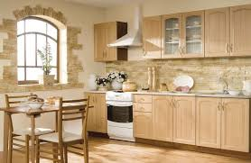 kitchen interior how to design convenient kitchen