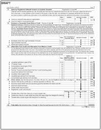 Irs Power Of Attorney Fax by 3 11 23 Excise Tax Returns Internal Revenue Service