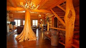 Over  Wood Interior Ideas Amazing House Interior Design - Amazing house interior designs