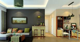 dining room bar furniture living room amazing living room bar furniture with ideas about