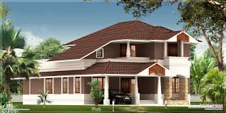 1400 Square Feet In Meters by Eco Friendly Houses 2100 Sq Feet House Exterior Design