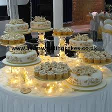 Asian Wedding Cakes Product Cup Cake 48