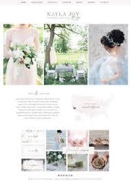 wedding planner websites wix website design website template wedding planner website