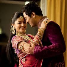 bridal hairstyle for reception a super special day sneha u0026 prasanna u0027s 4th wedding anniversary