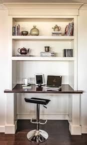 desk in kitchen ideas built in desk kitchen desk ideas enchanting decoration built in