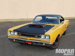 Dodge Challenger Super Bee - dodge super bee u2013 the car which still stings