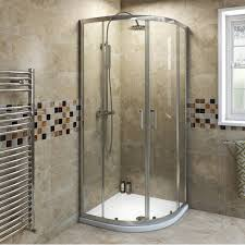 Space Saving Ideas For Small Bathrooms V6 Quadrant Shower Enclosure 800 Ideas For The Ensuite
