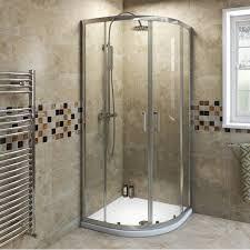 v6 quadrant shower enclosure 800 ideas for the ensuite