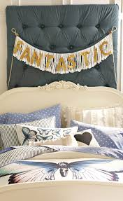 64 best emily u0026 meritt for pbteen images on pinterest bedroom