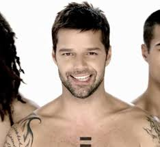 51 best ricky martin images on pinterest boyfriends artists and