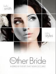 tutorial design photoshop how to create wedding themed grid design in photoshop tutorial