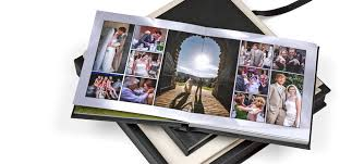 wedding album printing wedding albums uk digital and photographic seamless layflat