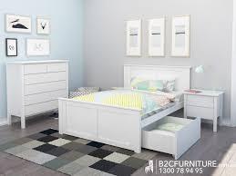 kids bedroom nunawading interior design