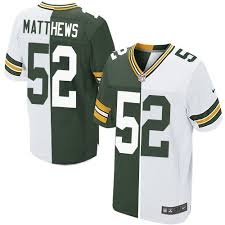 womens clay matthews authentic jersey packers elite limited