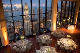 boston wedding venues wedding reception venues in boston ma 365 wedding places