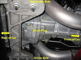 2005 corvette automatic transmission corvette how to check transmission fluid corvetteforum