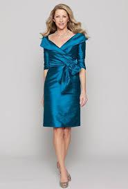 izidress robe de mari e 31 best robe mère de la mariée of the dresses