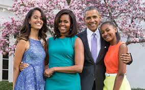 obama s y all i m worshipping on easter sunday with the first family