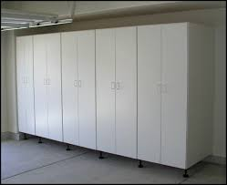 ikea garage storage systems garage storage systems ikea agreeable for your home decoration for
