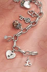 double heart charm bracelet images Love themed charms jamesavery hearts charms james avery jpg
