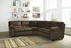 Pottery Barn Sectional Couches Sofas Wonderful Mitchell Gold Slipcovers Microfiber Sectional
