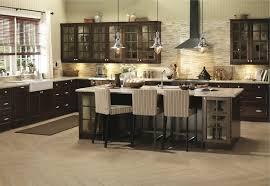 ikea kitchen cabinets and kitchen backsplash designs in