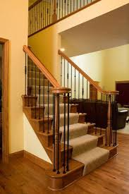 Dr Banister 9 Best Banisters Images On Pinterest Banisters Stairs And Entry