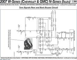 2007 chevy silverado light wiring diagram poslovnekarte