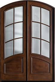 modern exterior front doors walnut front door images doors design ideas