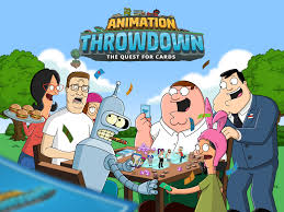animation throwdown tqfc android apps on play