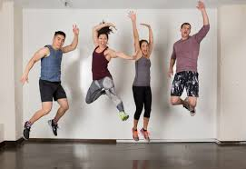 Hit The Floor Kickass - partner exercises 29 moves to do with a friend greatist