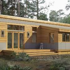 small green home plans bainbridge house plans greenpod products