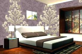 color ideas for master bedroom design my master bedroom master bedroom accent wall colors bedroom