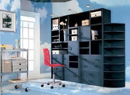 Large Storage Shelves by Amazon Com Foremost 329206 Modular Large Shelf Cube Storage