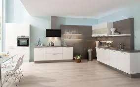 weiße küche mit holz weiße küchen küchentrends in weiß küche co