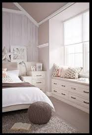 fabulous bed room concepts for women u003e u003e figure out even more at