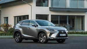 lexus nx review and buying guide best deals and prices buyacar