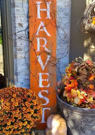 Front Porch Fall Decorating Ideas - decorating welcome fall rustic front porch ideas 20 diy fall