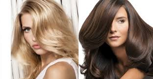 fashion hair colours 2015 trendy women hair color spring 2015 summer 2015