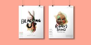 Color Blind Design Color Blind U2014 D A