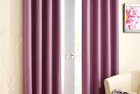 curtains john lewis curtains ready made awesome ready made lined