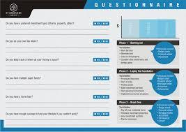 questionnaire design image gallery questionnaire design