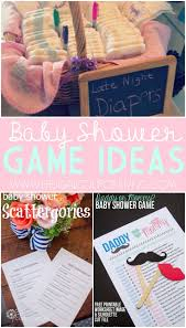 55 best baby bash images on pinterest baby shower parties