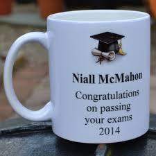graduation mug graduation mug 12 99 personalised gifts ennis clare ireland
