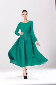 dress design simple design women dress work office charming wear size s xl