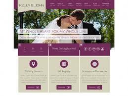 top wedding registry websites 60 best wedding themes 2018